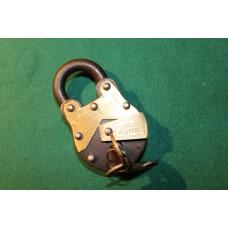 Kalta slēdzene
