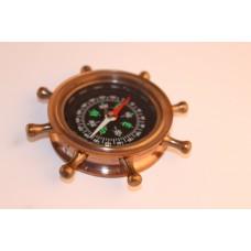 Kompass - stūre